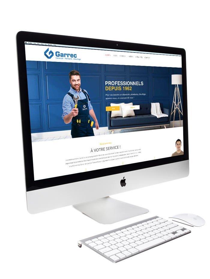 Site-internet-alain-GARREC