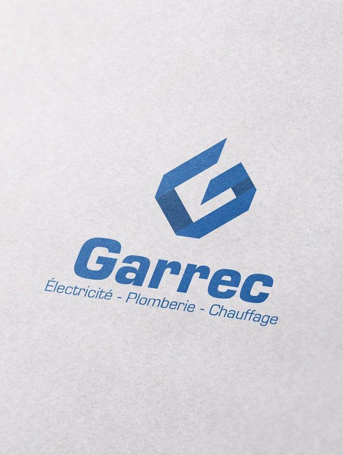 logo-Garrec-plombier