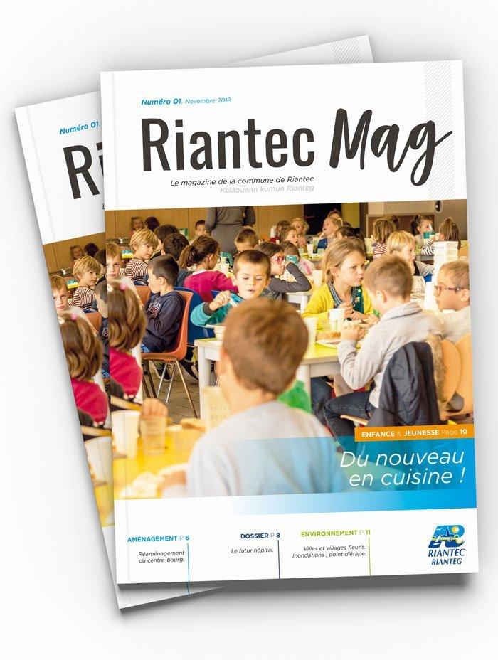 riantec-mag-2