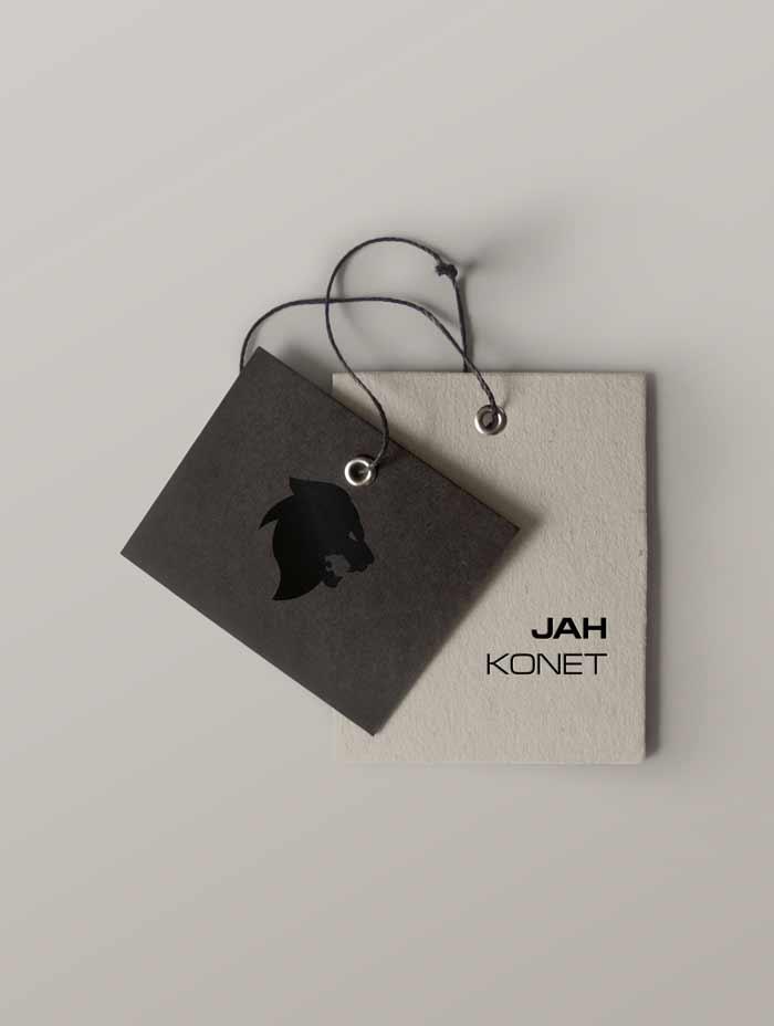 étiquette-jah-konet
