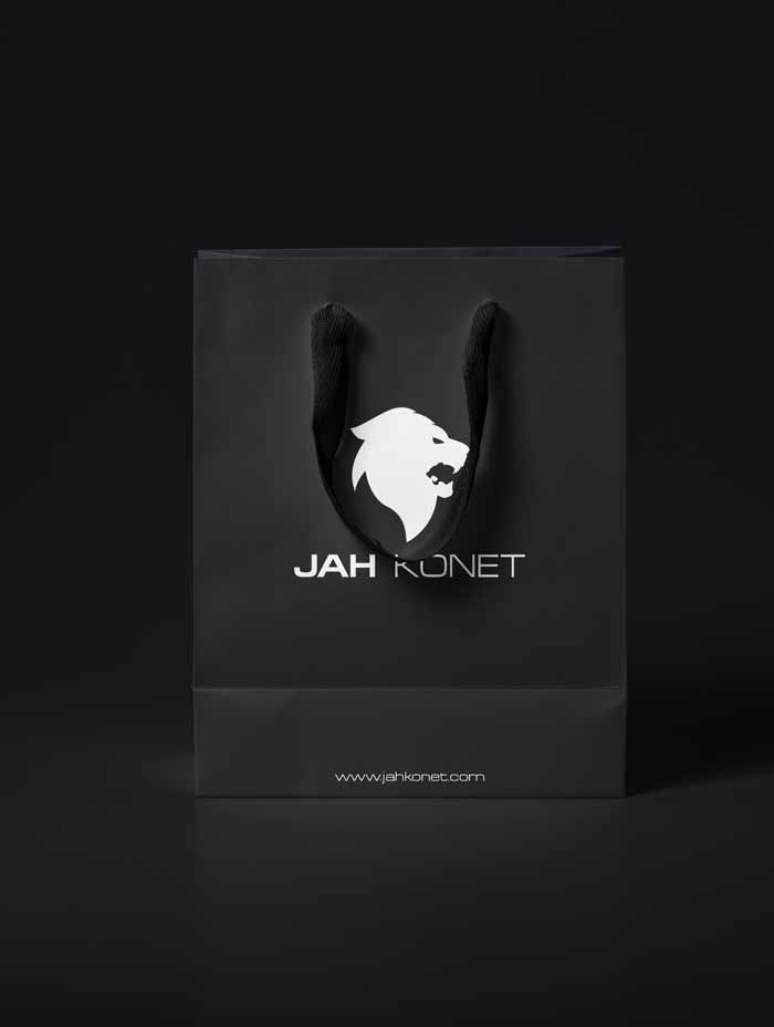 sac-jah-konet-lc-design