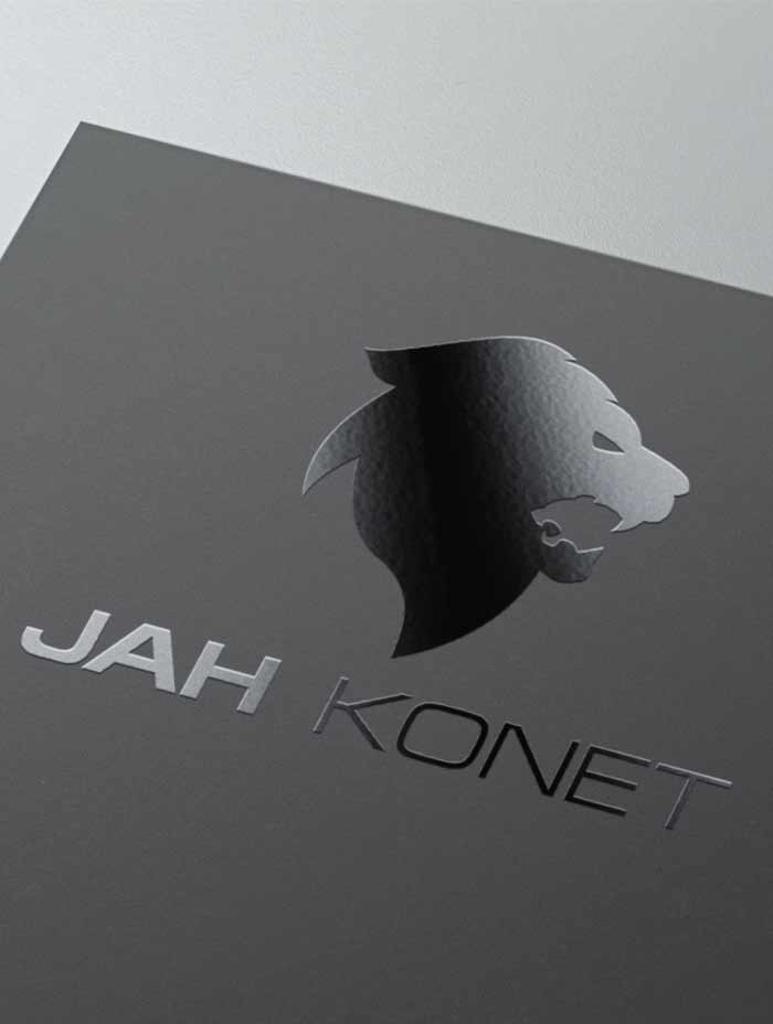 vernis-Jah-Konet-lc-design