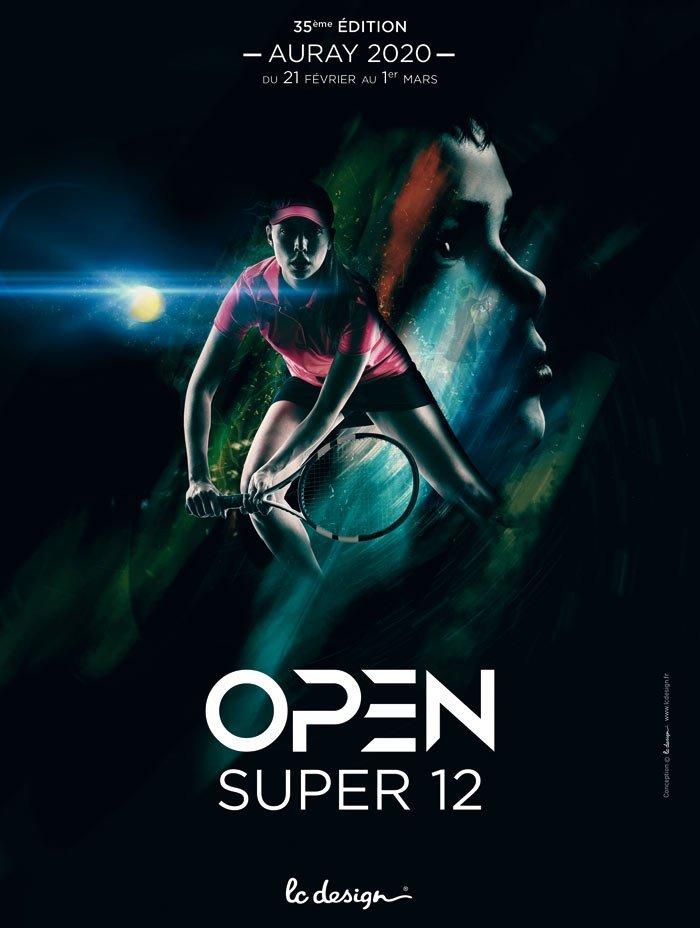 Affiche-Open-super-12-2020-lc-design