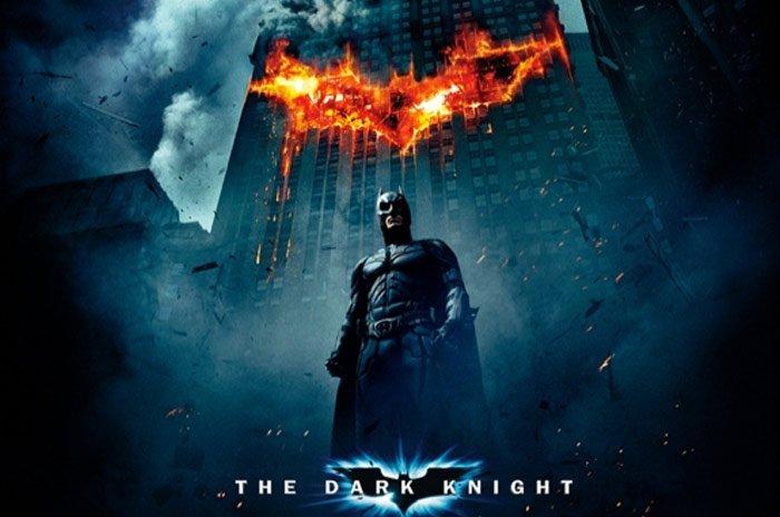 Batman : toute la vérité sur le film
