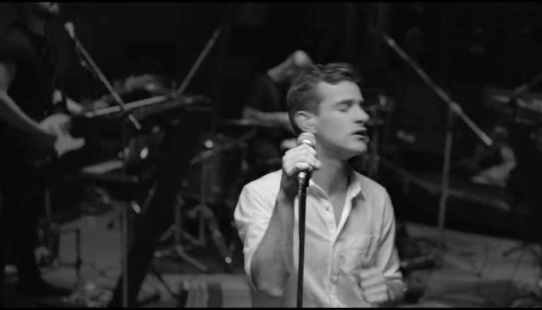Josef Salvat : nous on adore !