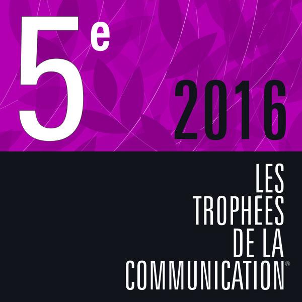 logo-5-2016
