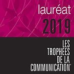 LOGO-LAUREAT-2019-lc-design