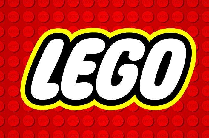 Pour une créativité sans limites (par LEGO)