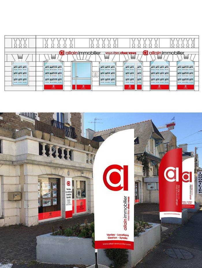 Logo-Allain-immobilie3