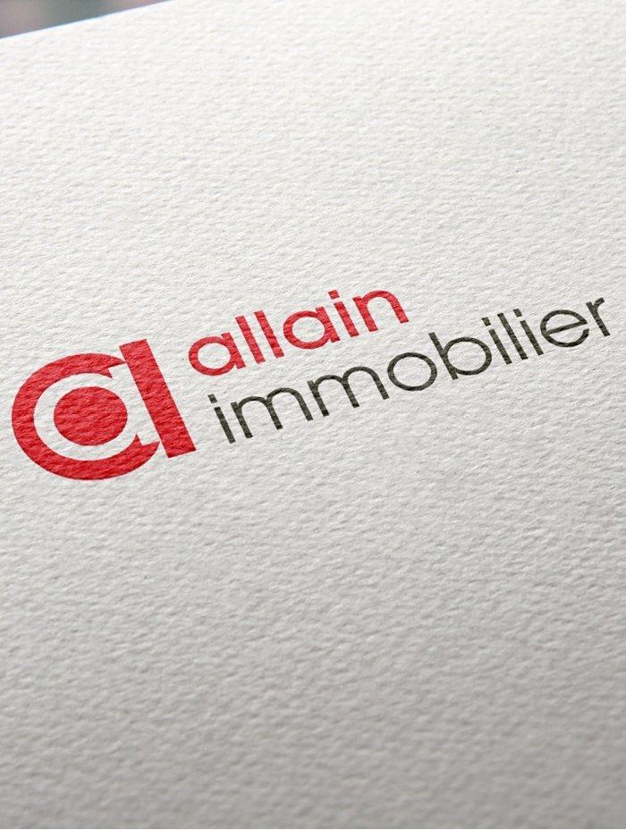 Logo-Allain-immobilier