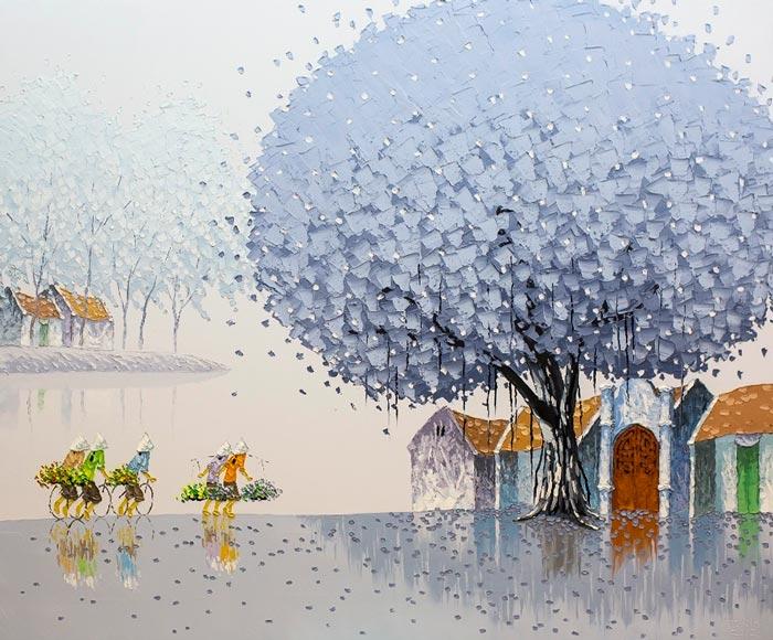 Phan-Tru-Trang10