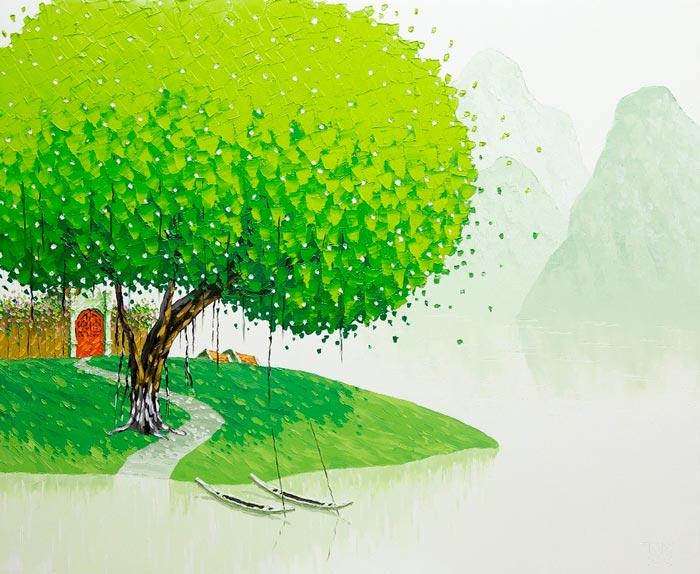 Phan-Tru-Trang13