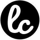 Puce_logo