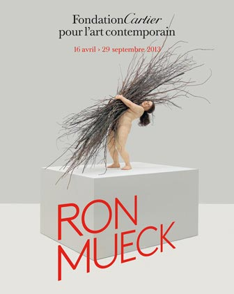 Ron-Mueck-02