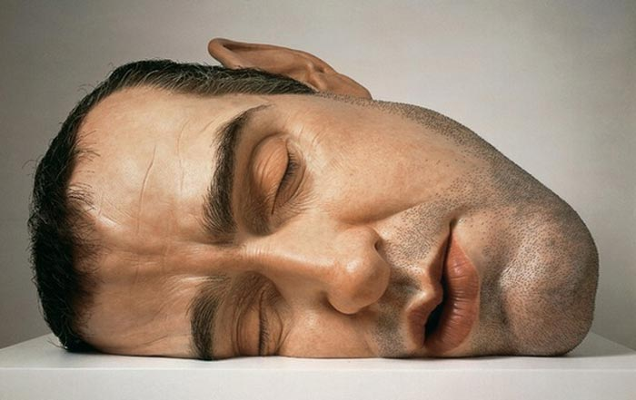 Ron-Mueck-06