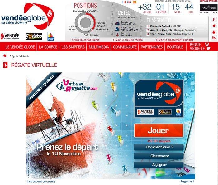 Vendée-globe-lc-design-lorient-1