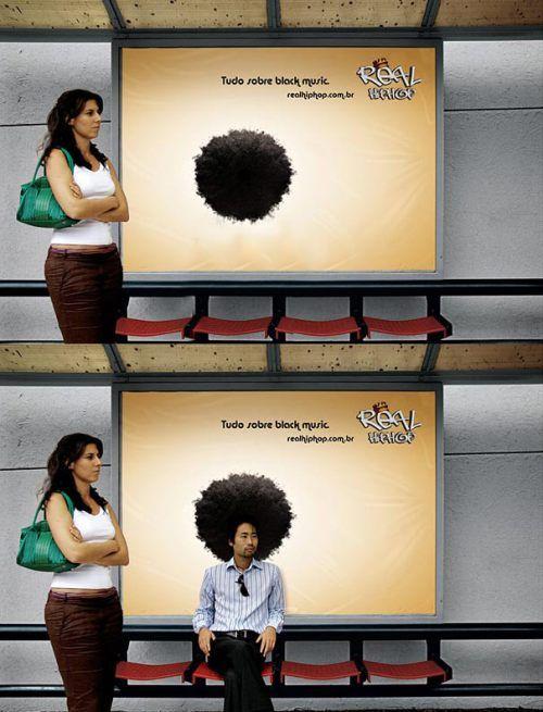 abribus-afro