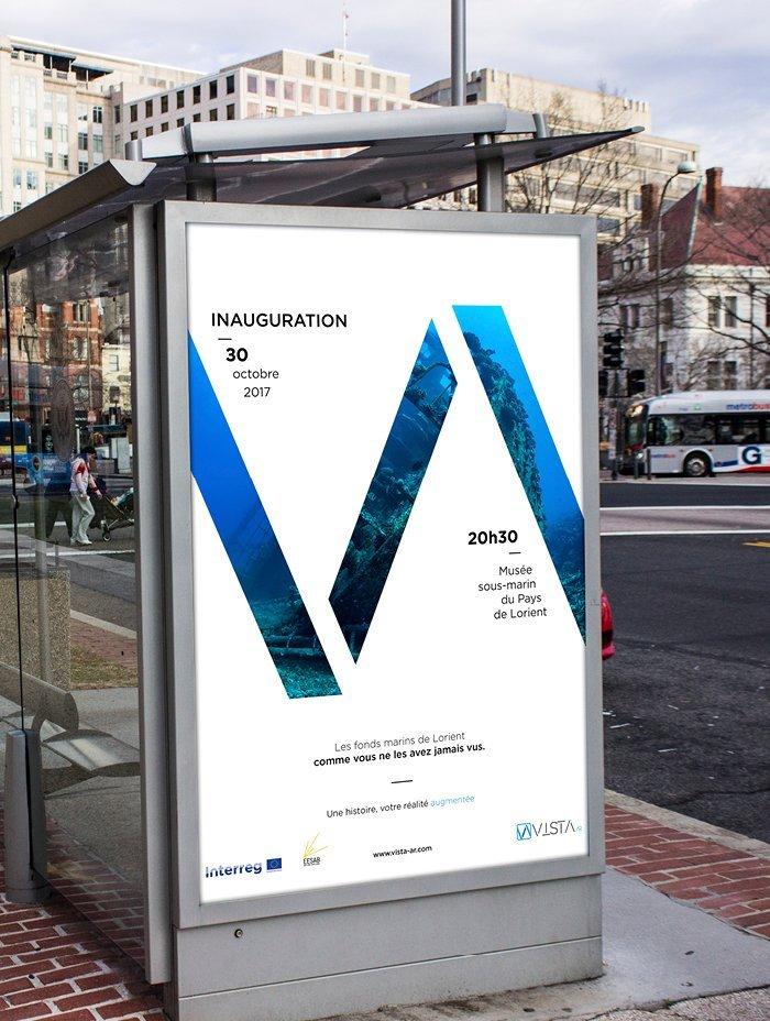 affiches-mobilier-Vista-AR