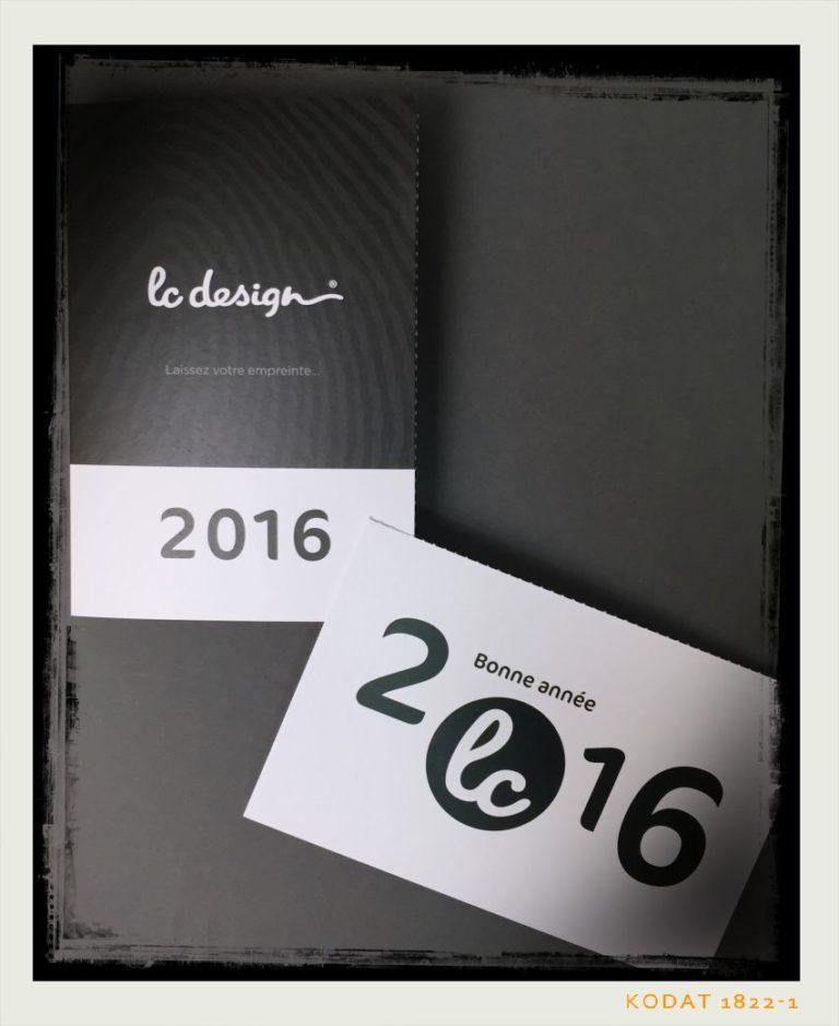 2016, l'année de la Breizh* !
