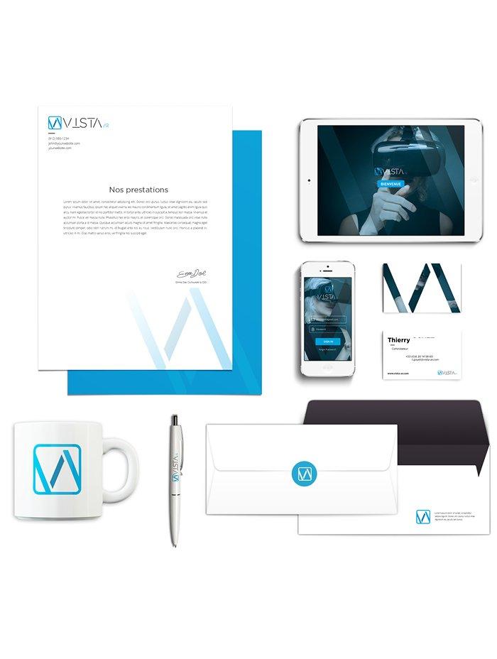 charte-communication-Vista-AR