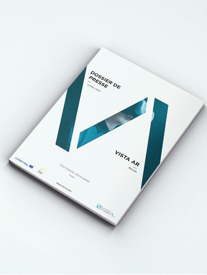 dossier-Vista-AR