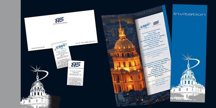 esdt-2 - publicité Lorient - lc design