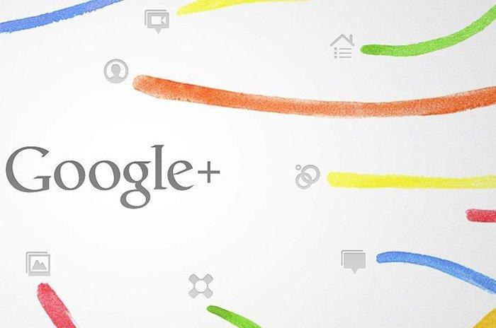 Google+ un réseau social auquel il faut s'intéresser