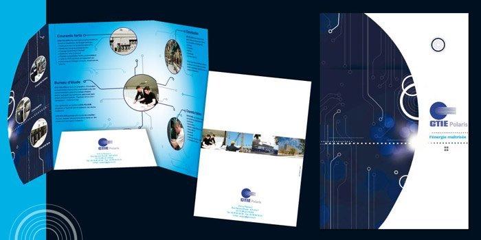 gtie-2 - publicité Auray - lc design