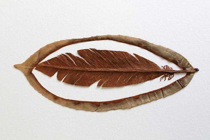 leafart-lcdesign13