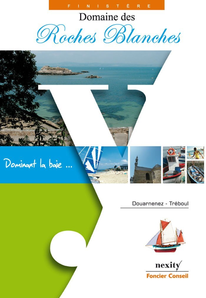 nexity-3- agence com Lorient - lc design
