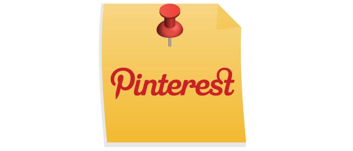 Pinterest, quatre conseils pour les entreprises