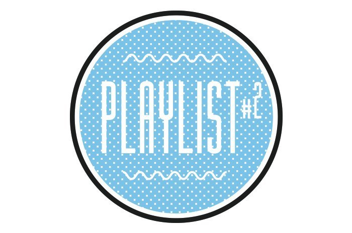 La playlist du mois par LC Design #2