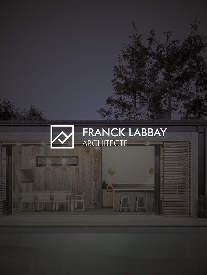 portfolio Labbay