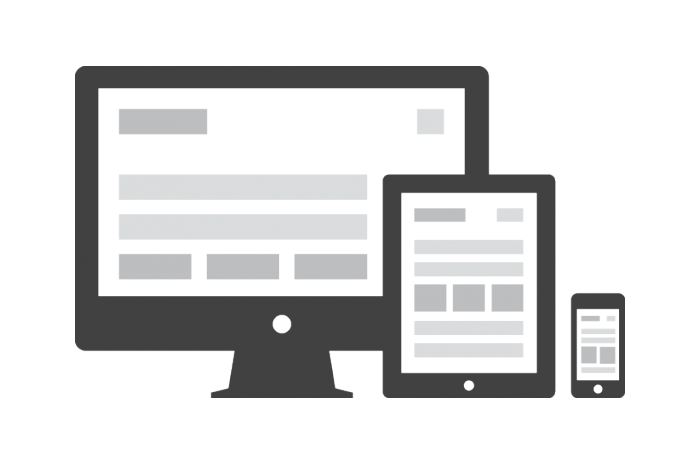 Le Responsive Web Design, un must have ?