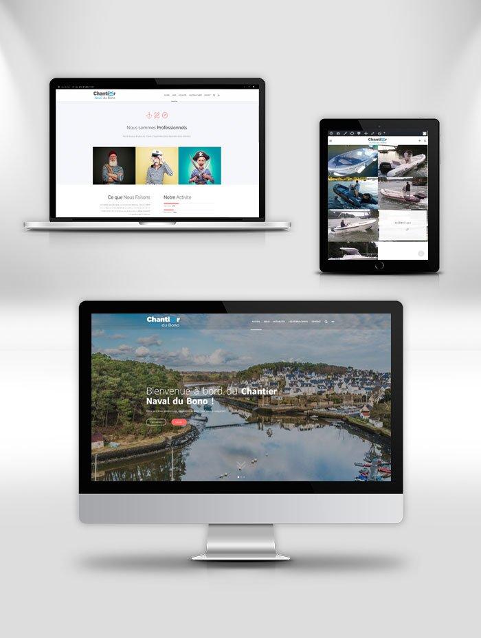 site-internet-chantier-bono