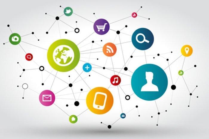 investir les médias sociaux