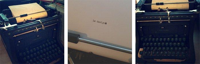 typewriter_lcdesign