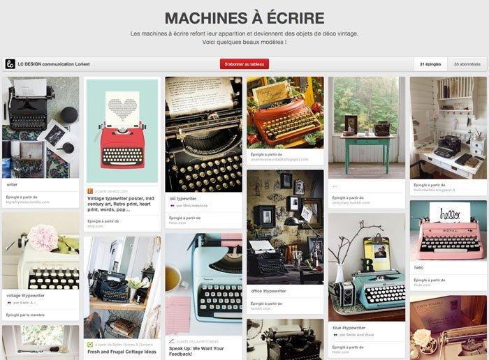 typewriter_lcdesign2