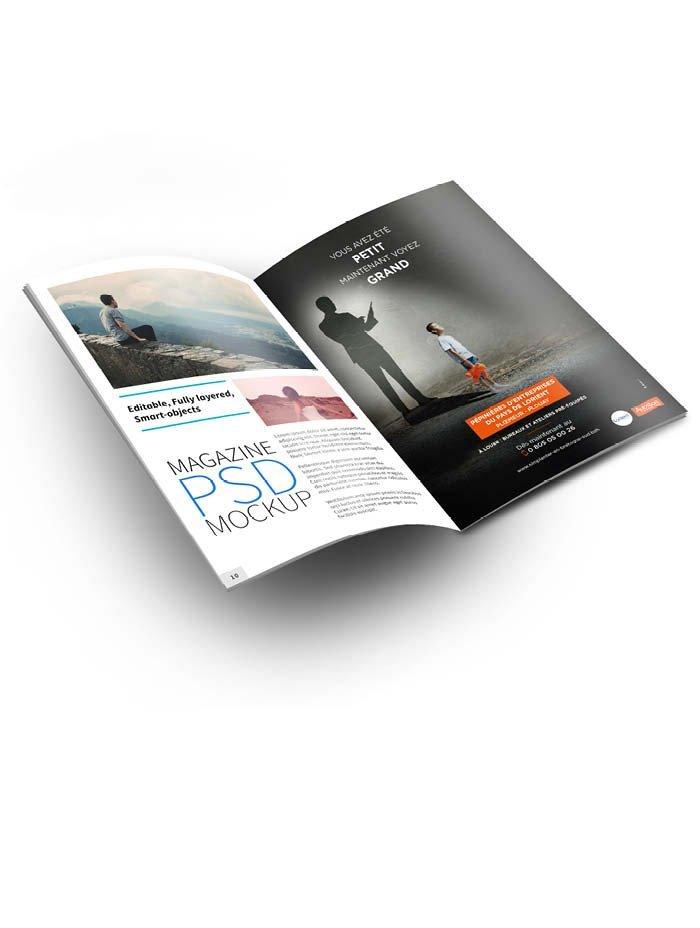 Annonce-presse-Audelor-pepiniere-de-soye_700x928