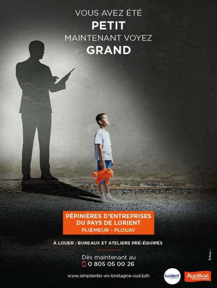 Annonce-presse-Audelor-pepiniere-de-soye_700x9282