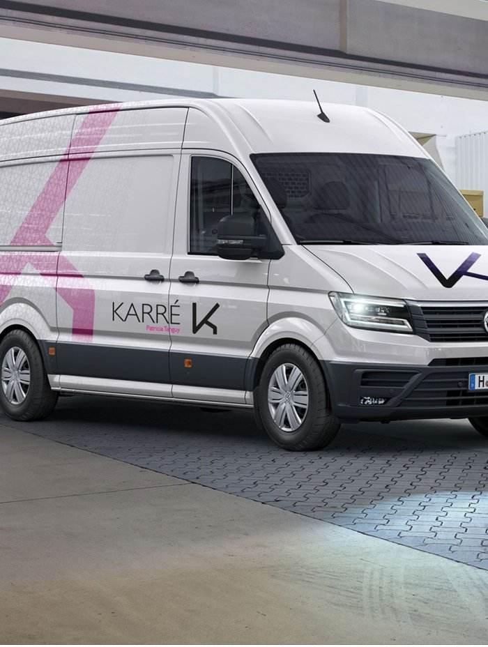 karre-lcdesign