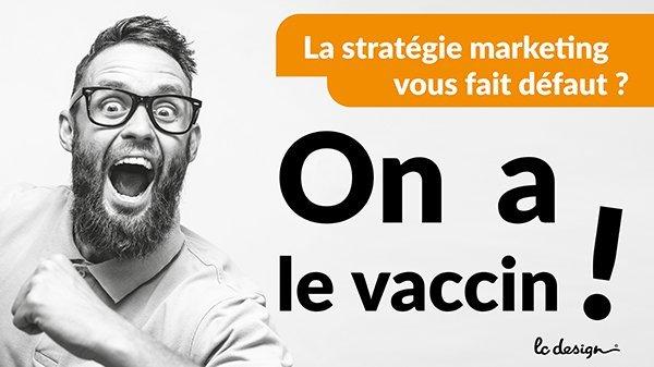 Vaccinez votre activité contre la crise!