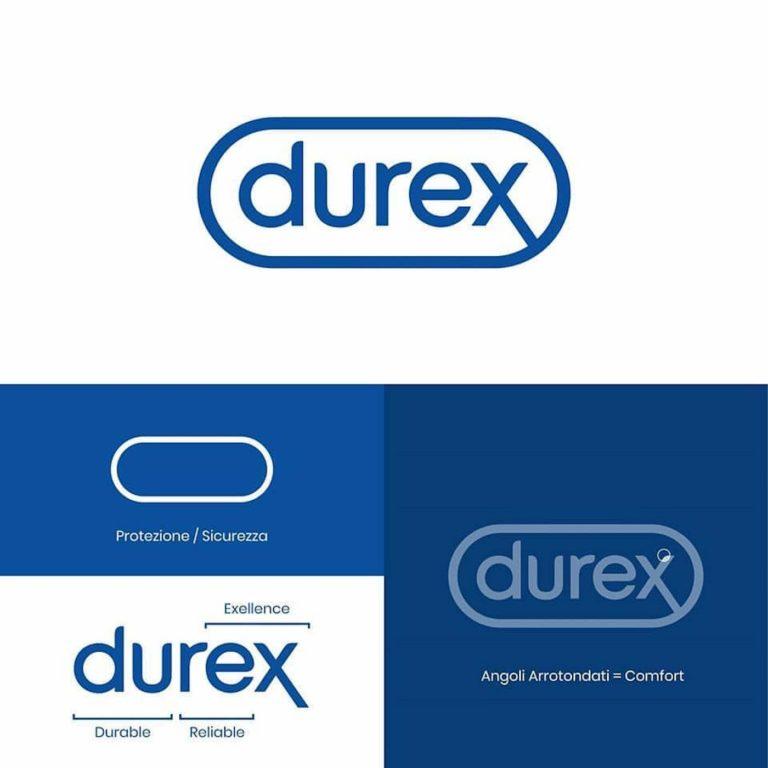 Le logo : une identité graphique décortiquée