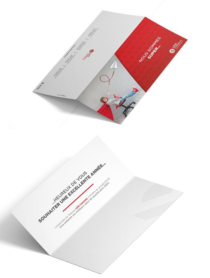 carte-voeux-LDO-lcdesign