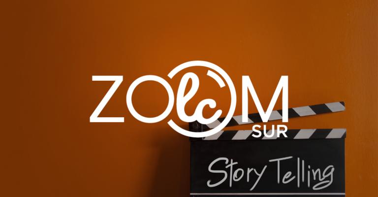 Storytelling : outil marketing puissant, source abondante de créativité !