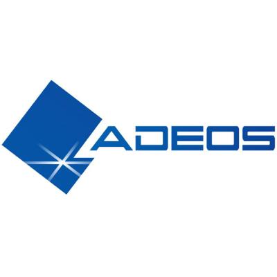 Logo-ADEOS