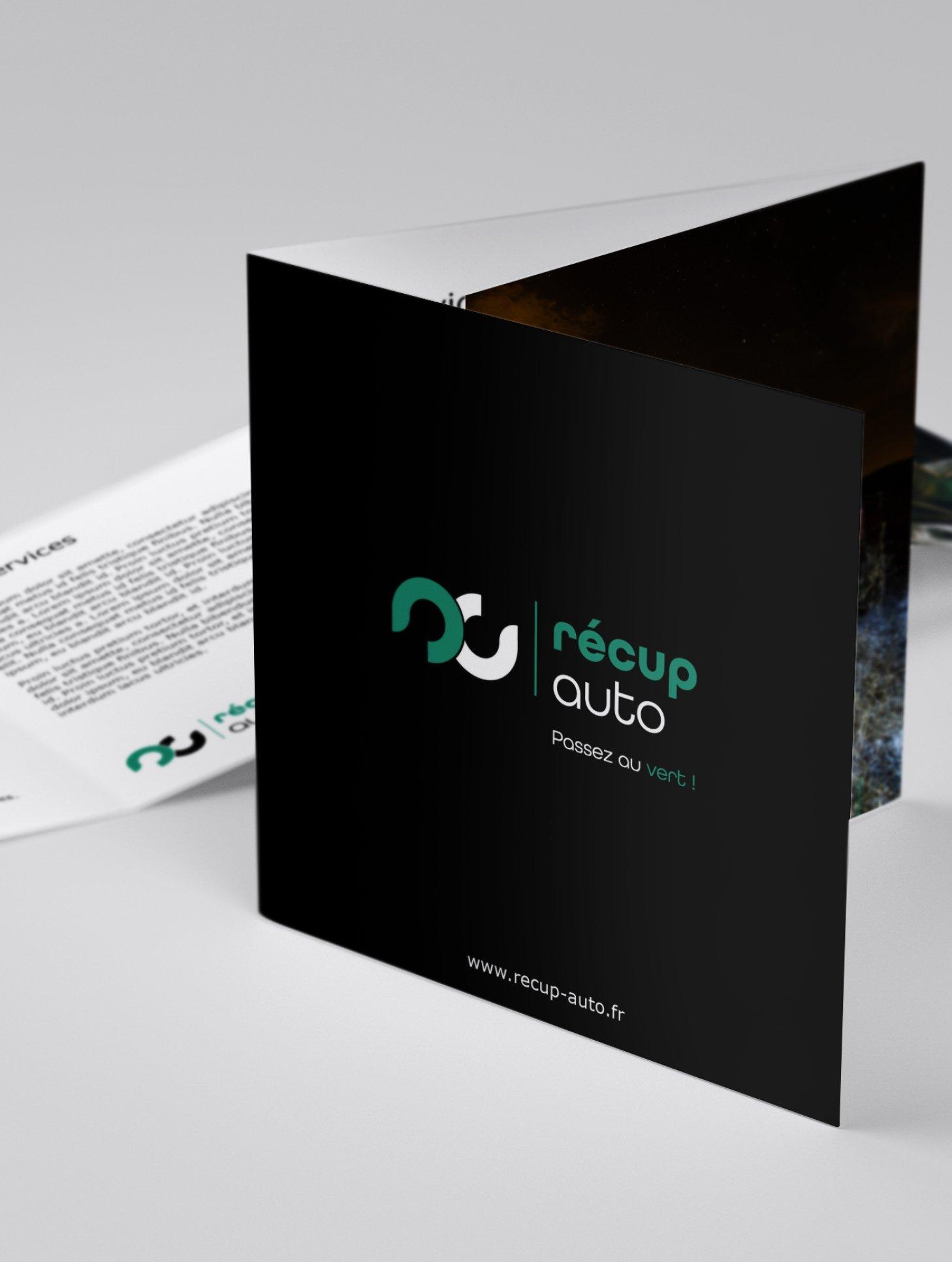 portfolio Recup auto2