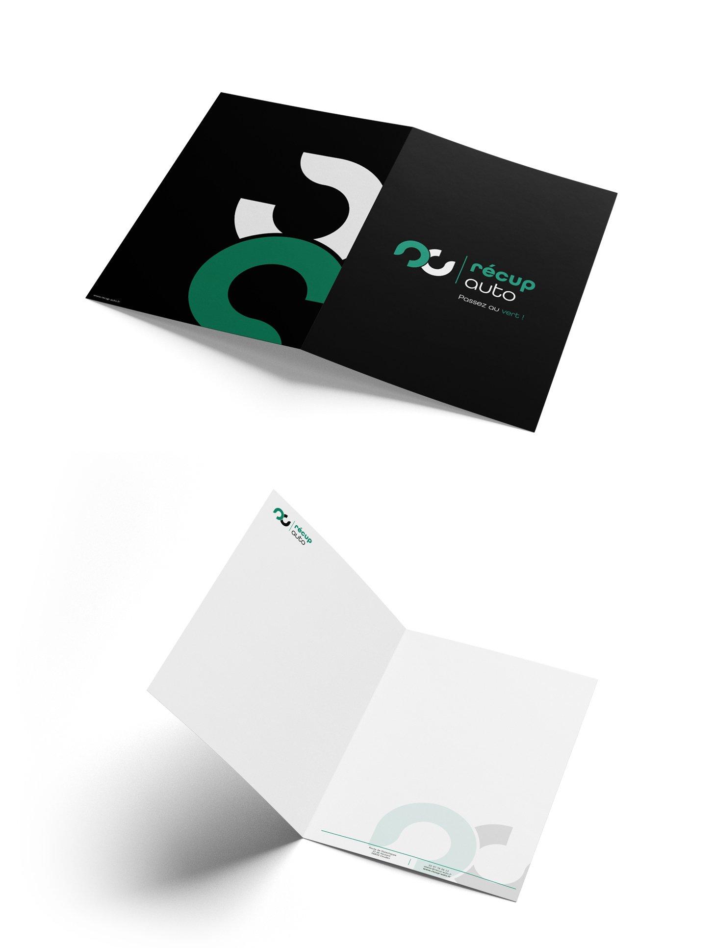 portfolio Recup auto3
