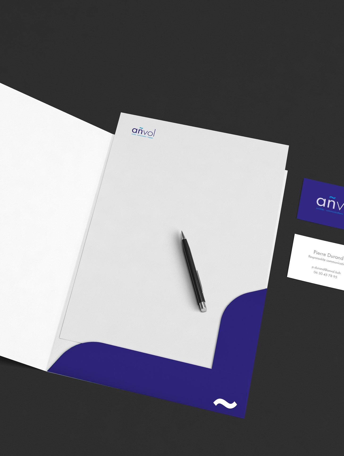 portfolio Anvol3