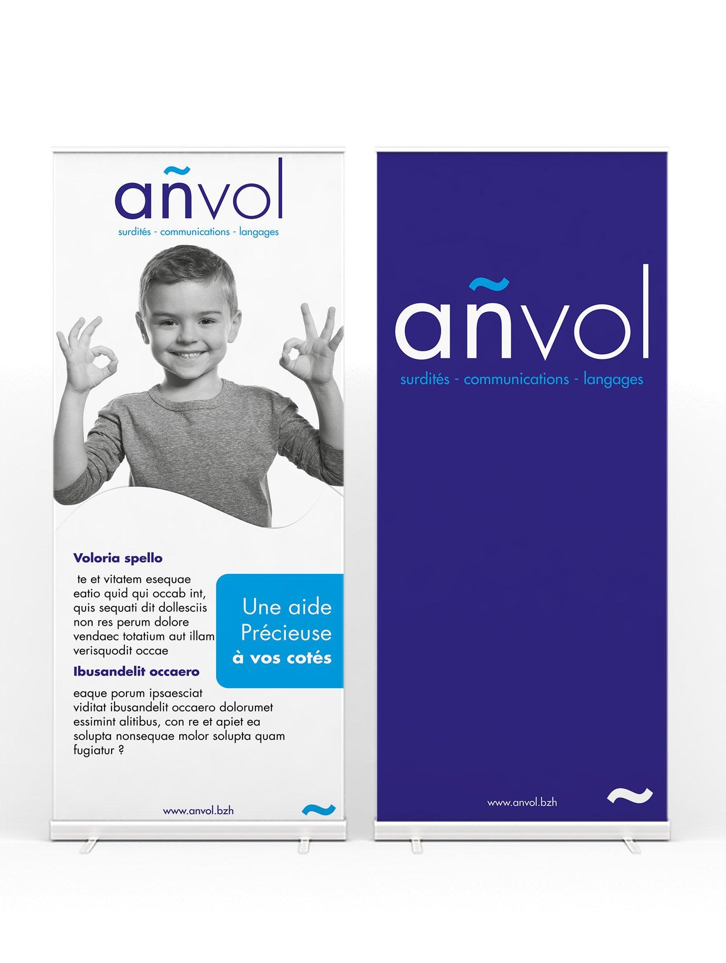 portfolio Anvol6